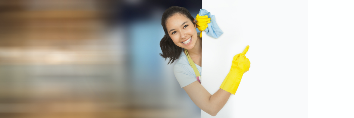 http://commercial%20cleaning