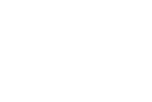 bay area janitorial force